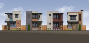 Colorado Street - Color Rendering (1)